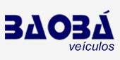 Cliente Baoba Veiculos