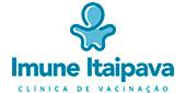 Cliente Imune Itaipava