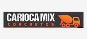 Cliente Carioca Mix Concretos