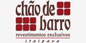 Cliente Chão de Barro