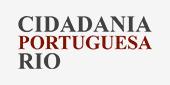 Cliente Cidadania Portuguesa Rio