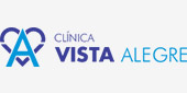 Cliente Clinica Vista Alegre