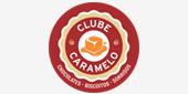 Cliente Clube Caramelo