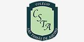 Cliente Colégio São Tomás de Aquino