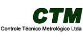 Cliente CTM Consultoria