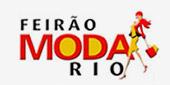 Cliente Feirão Moda Rio