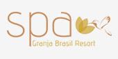 Cliente Site Spa Granja Brasil