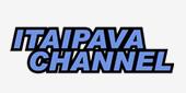 Cliente Itaipava Channel