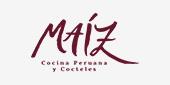 Cliente Maiz Restaurante