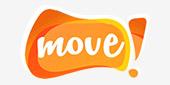 Cliente Move Clube