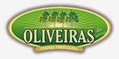 Cliente Oliveiras da Serra