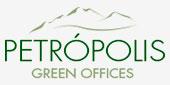 Cliente petropolis green offices