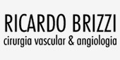 Cliente Site Ricardo Brizzi