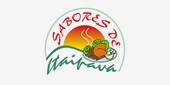 Cliente Sabores de Itaipava