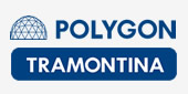 Cliente Polygon Tramontina