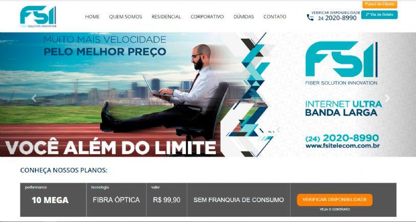 FSI Telecom