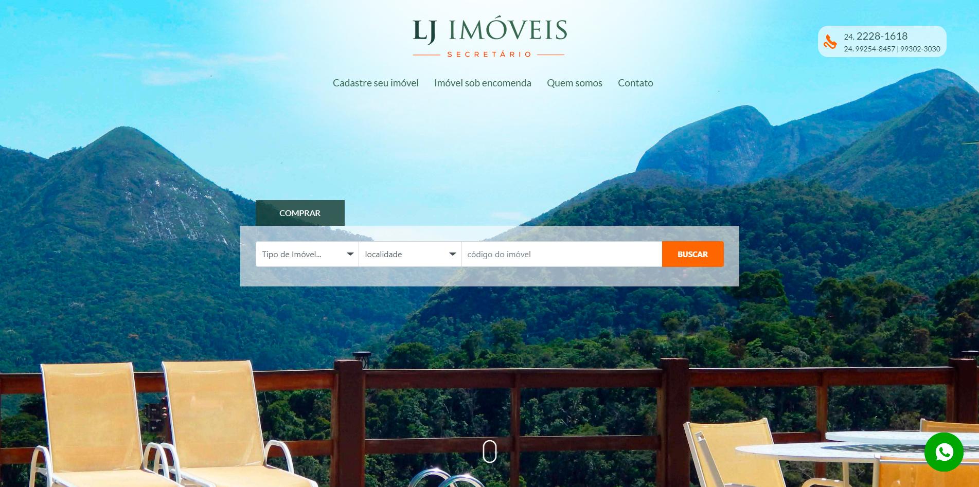 LJ Imoveis